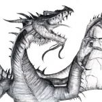 13-dragon-drawings