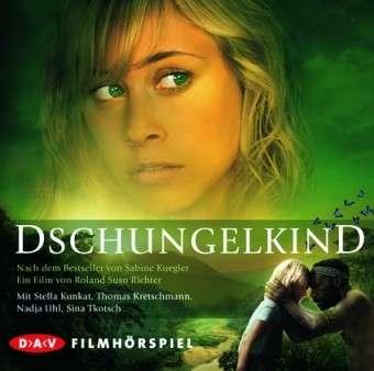 DVD obal