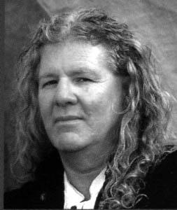 Martin Prechtel
