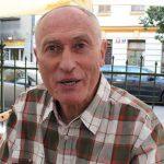 Antropolog Mnislav Zelený - Atapana