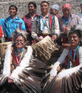 Indiáni Hopi