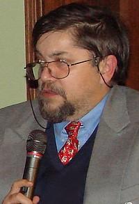 Jan Saavedra