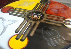 Základní seminář Šamanská cesta
