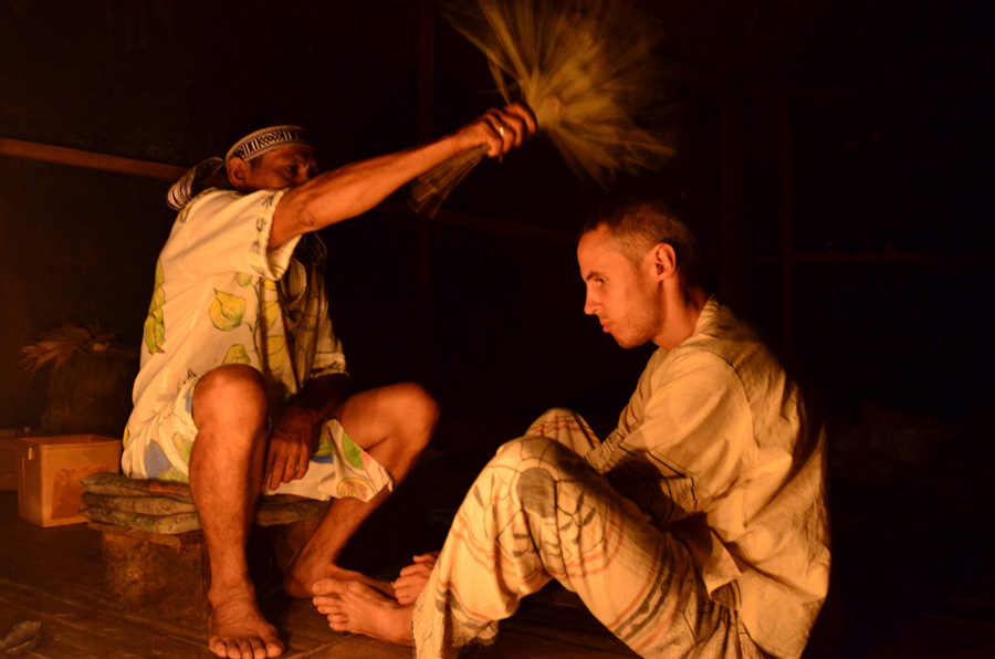 peru-ayahuasca-kapitari-2011-0253-900x800